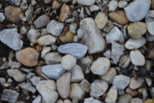 Mighty Rocks