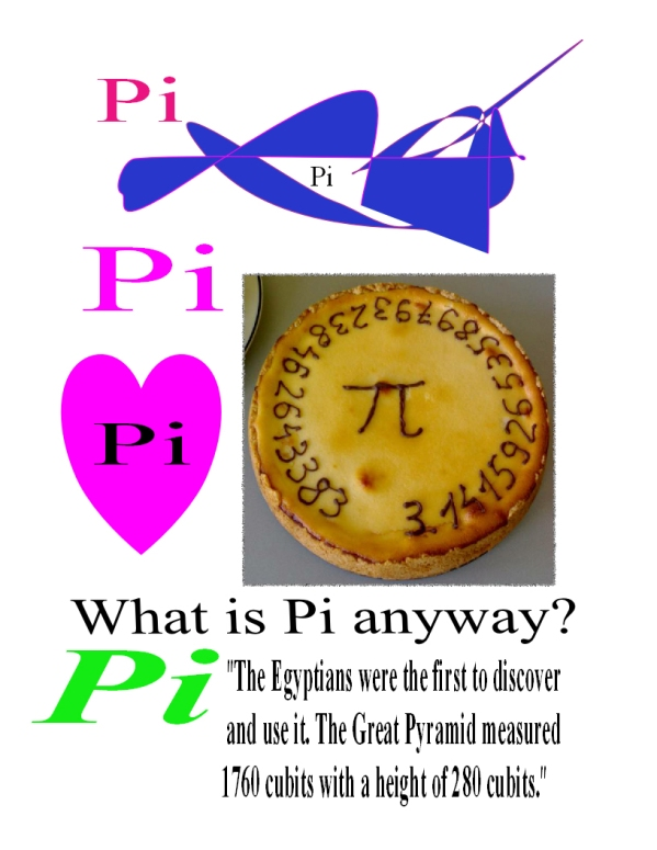 anoother pi