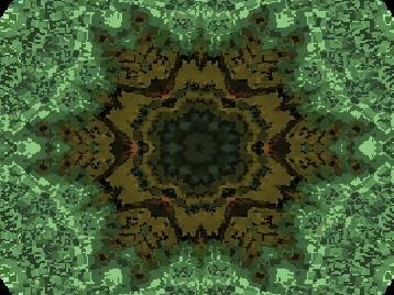Mandala 5
