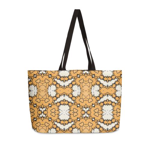 handbag-1