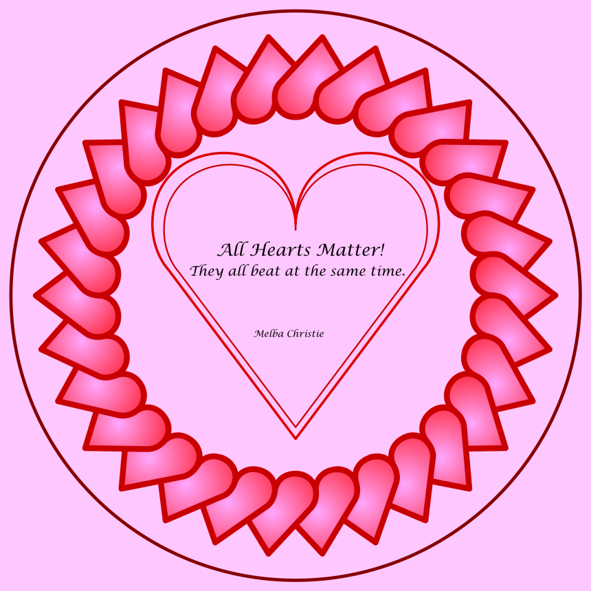 heart-poster-2